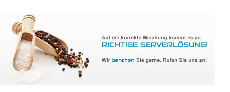 SLE EDV-Service