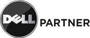 dell_partner